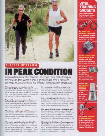 Outdoor Fitness-April-May 2012 page 23