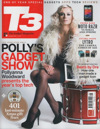 T3 Front Cover 1