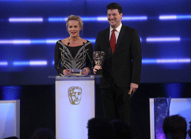 gaming-bafta-games-awards-2013-23